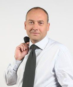 Ionut Balan